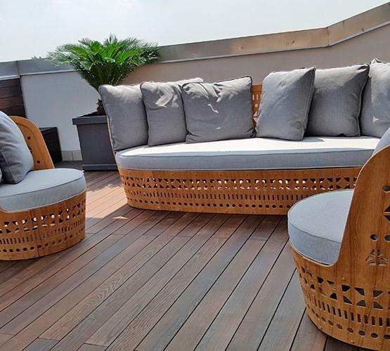 dogon-lounge-chair_06