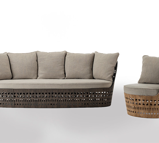 dogon-lounge-chair_06