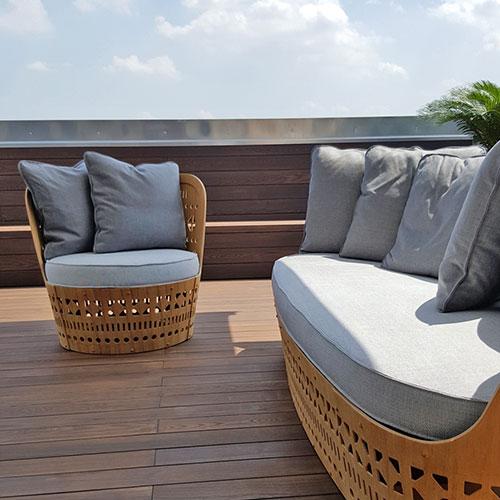 dogon-lounge-chair_07