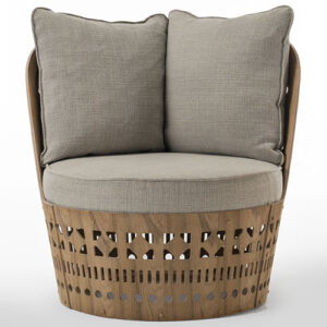 dogon-lounge-chair_f