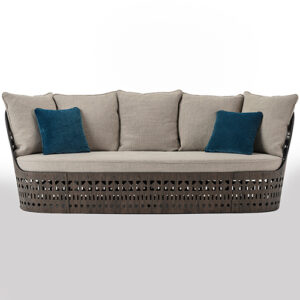 dogon-sofa