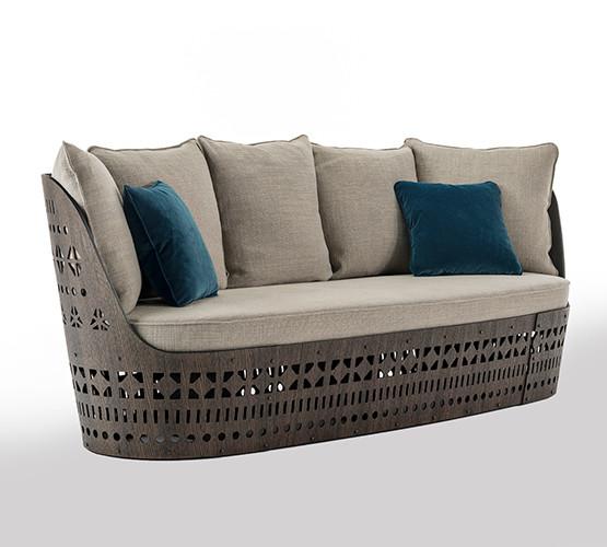 dogon-sofa_01