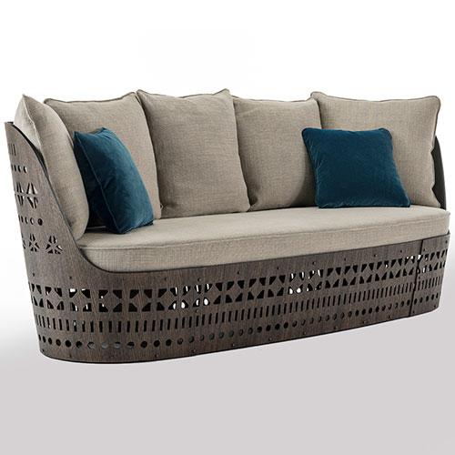 dogon-sofa_02