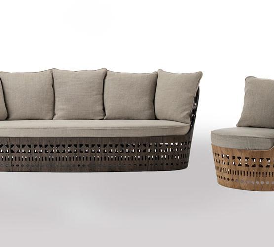 dogon-sofa_03