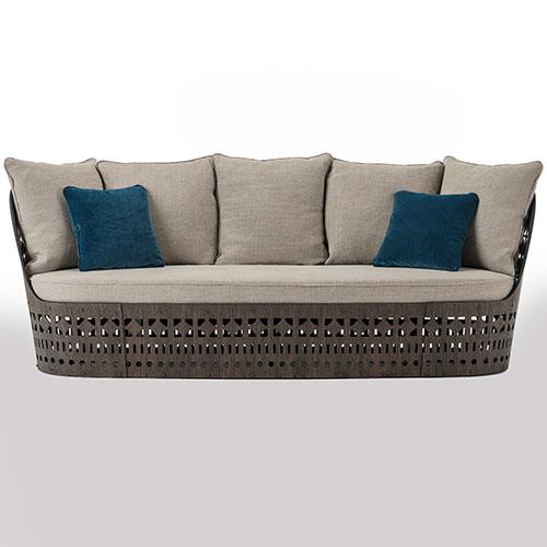dogon-sofa_f