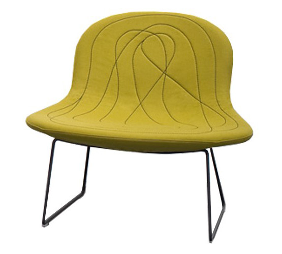 doodle-lounge-chair