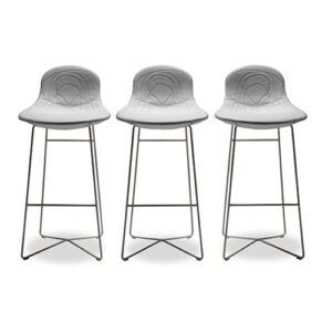 doodle-stool