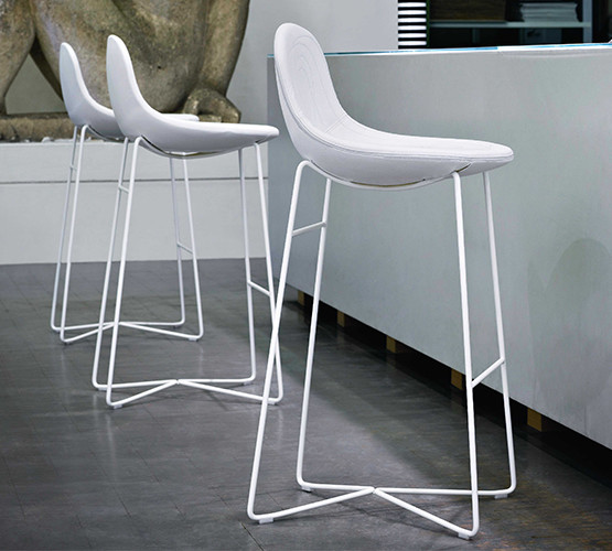 doodle-stool_01