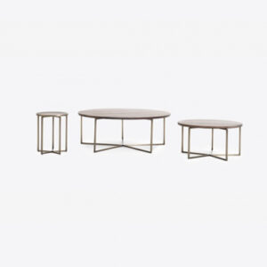 elliot-coffee-side-table