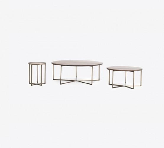 elliot-coffee-side-table