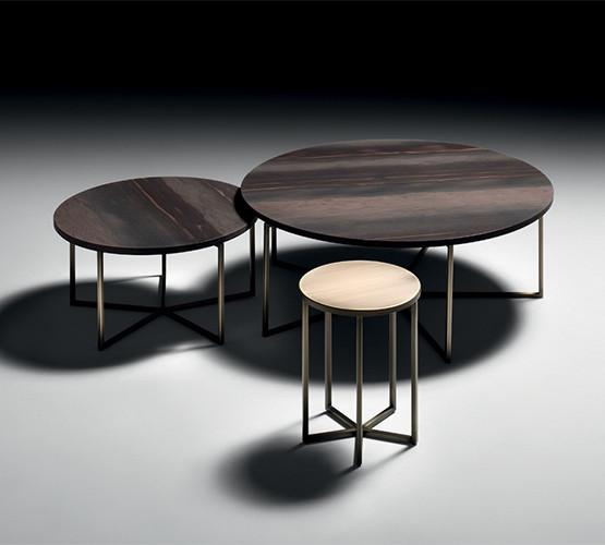 elliot-coffee-side-table_01