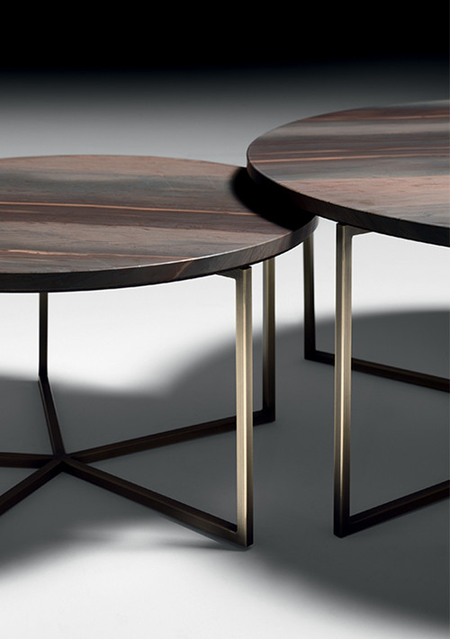 elliot-coffee-side-table_02