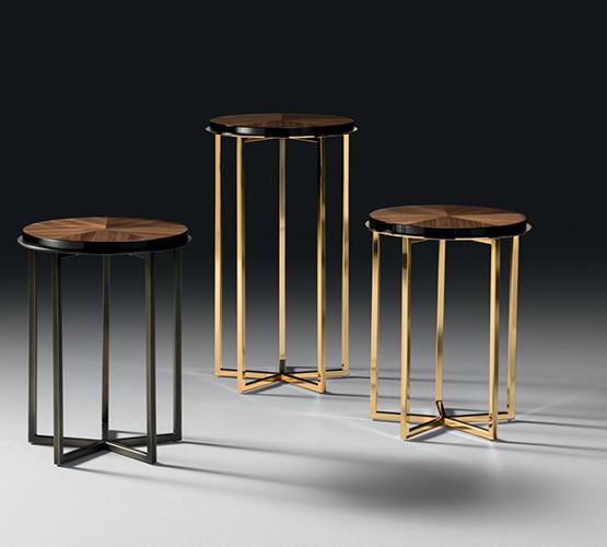 elliot-coffee-side-table_03