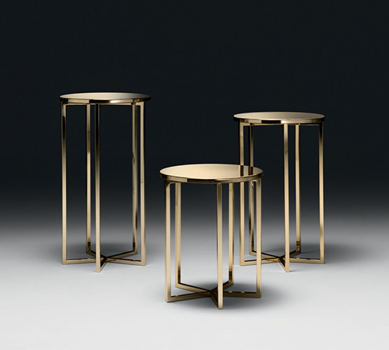 elliot-coffee-side-table_04