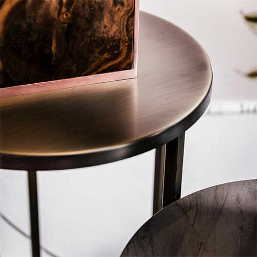 elliot-coffee-side-table_05