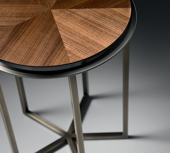 elliot-coffee-side-table_06