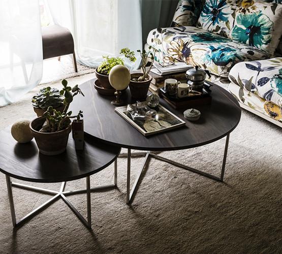 elliot-coffee-side-table_08