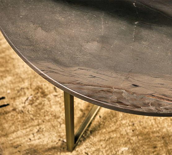 elliot-coffee-side-table_09