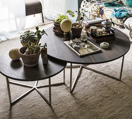 elliot-coffee-side-table_10