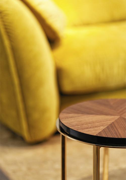 elliot-coffee-side-table_11