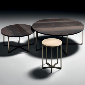 elliot-coffee-side-table_f