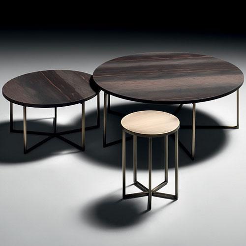 elliot-coffee-side-table_f