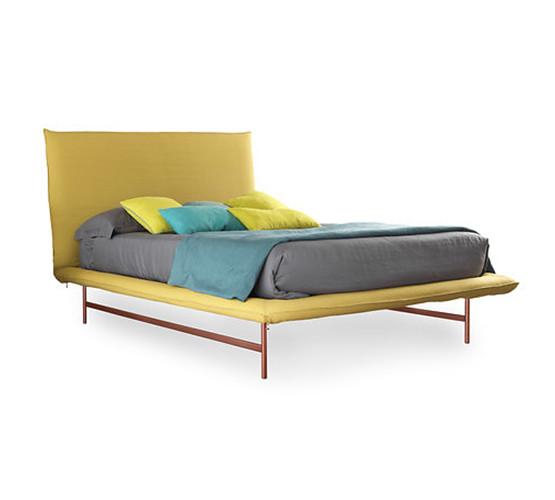 fair-light-bed