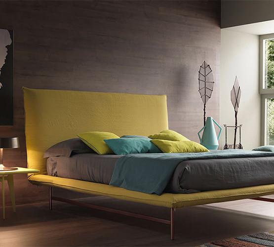Fair Light Bed Property Furniture
