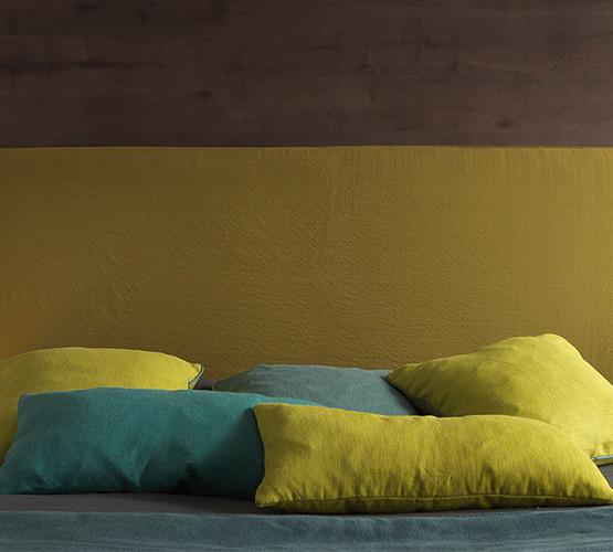 fair-light-bed_02
