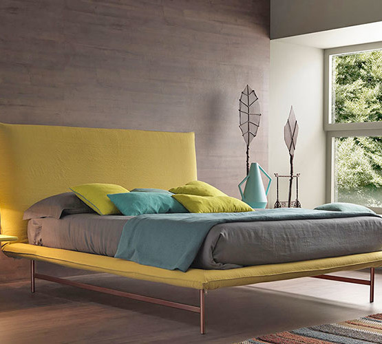 fair-light-bed_03