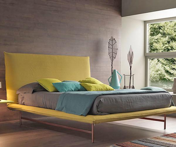 fair-light-bed_03