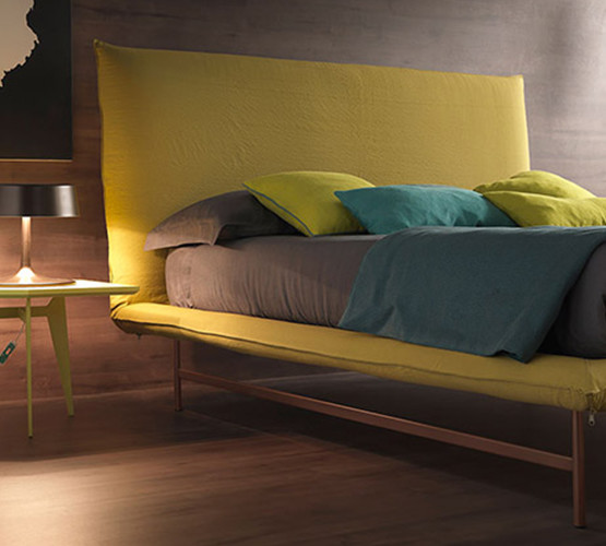 fair-light-bed_04