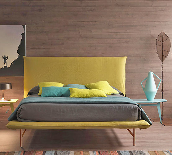 fair-light-bed_05