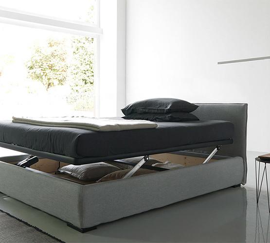 gaya-bed_05