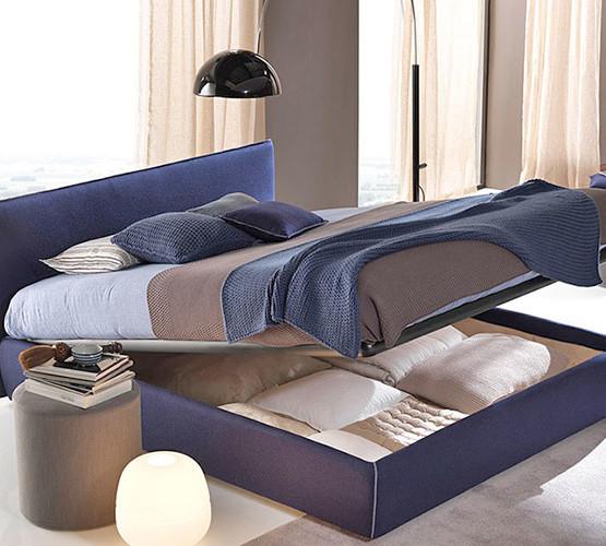 gaya-bed_08