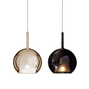 glo-suspension-light
