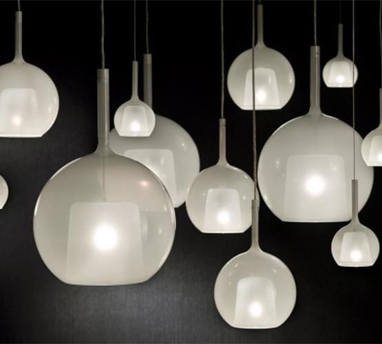 glo-suspension-light_02