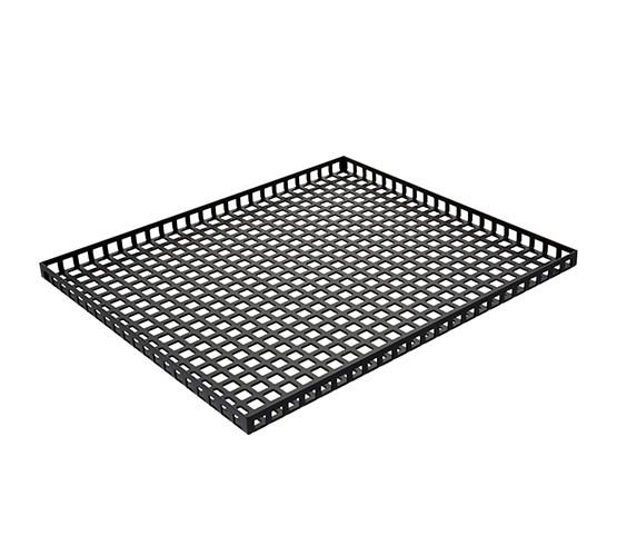 grid-tray