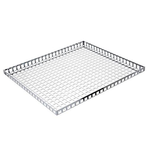 grid-tray_01
