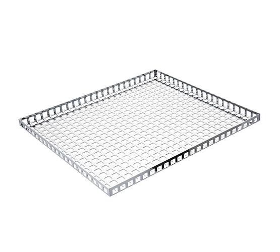 grid-tray_02