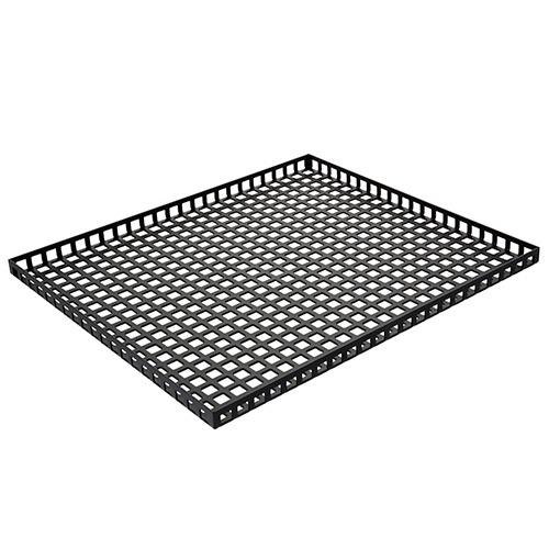 grid-tray_f