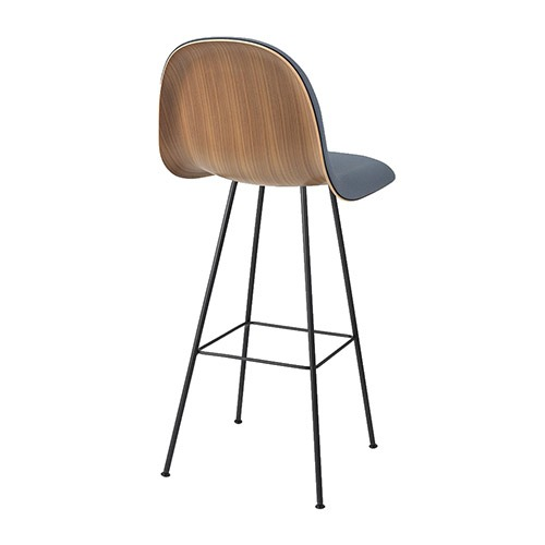 gubi-3d-bar-chair-stool-center-base_01