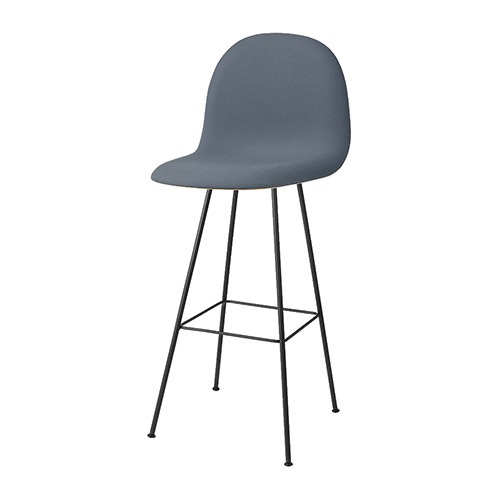 gubi-3d-bar-chair-stool-center-base_02