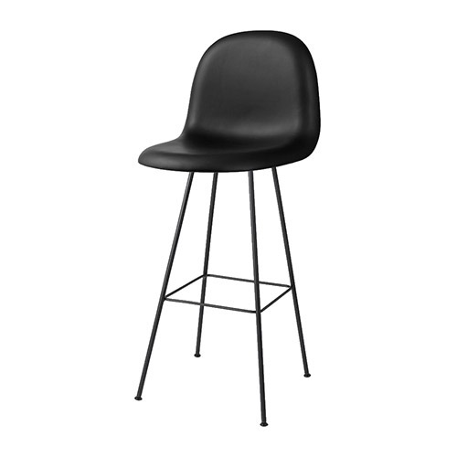 gubi-3d-bar-chair-stool-center-base_f