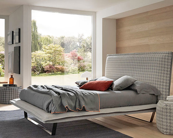 handsome-light-bed_11