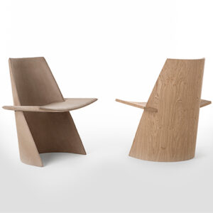 iperbole-chair