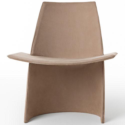 iperbole-chair_01