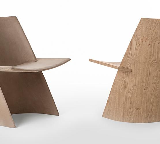 iperbole-chair_02