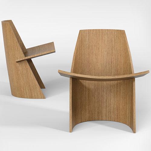 iperbole-chair_03