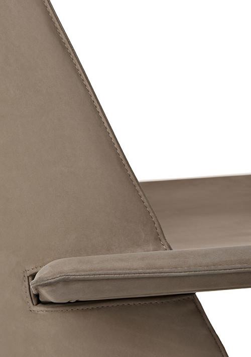iperbole-chair_04